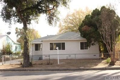 1469 W 16th Street, San Bernardino, CA 92411 - MLS#: EV18281065