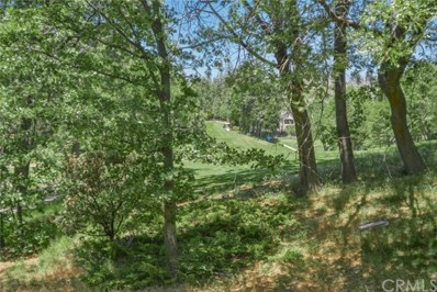 26466 Hillcrest Lane, Lake Arrowhead, CA 92352 - MLS#: EV18281166