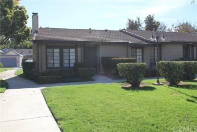 10865 Loro Verde Ave., Loma Linda, CA 92354 - MLS#: EV18282572