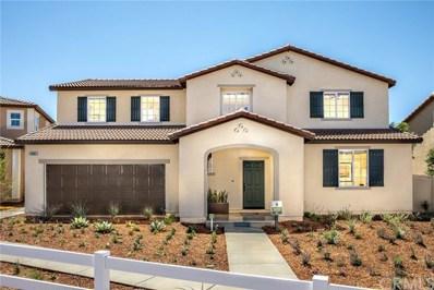 14109 Bosana Place, Beaumont, CA 92223 - MLS#: EV18283716