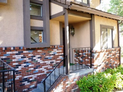 180 State Hwy 173 UNIT 35, Lake Arrowhead, CA 92352 - MLS#: EV18283803