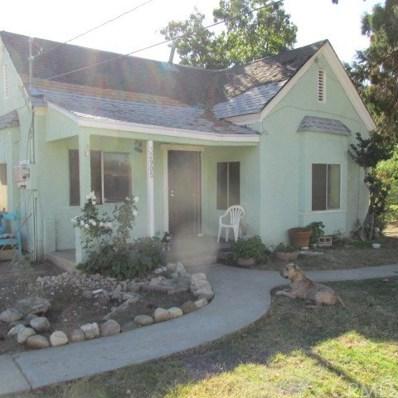 32905 Kentucky Street, Yucaipa, CA 92399 - MLS#: EV18284064