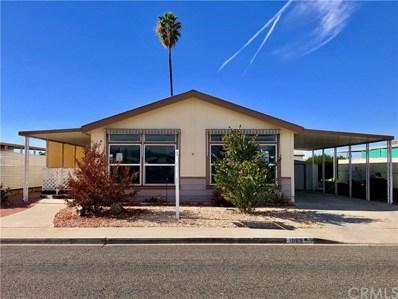 1065 S Lyon Avenue, Hemet, CA 92543 - MLS#: EV18285959