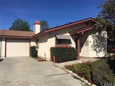806 Pine Avenue, Redlands, CA 92373 - MLS#: EV18286616