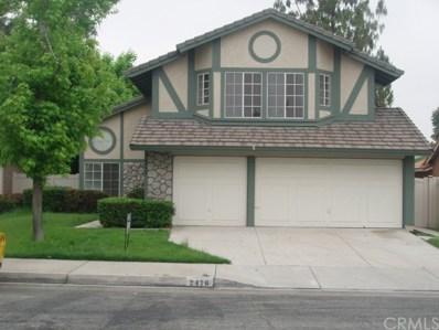 2476 Dublin Way, San Bernardino, CA 92408 - MLS#: EV18287679