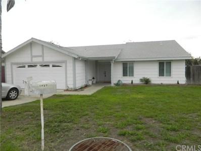 2053 BRENTWOOD, Pomona, CA 91766 - MLS#: EV18287997