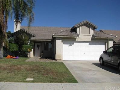 1910 Birch Street, San Bernardino, CA 92410 - MLS#: EV18288957