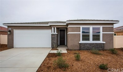 11052 Avalon Way, Loma Linda, CA 92373 - MLS#: EV18288984