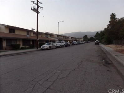 2350 Osbun Road UNIT 65, San Bernardino, CA 92404 - MLS#: EV18289708