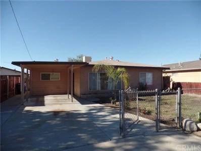 3144 Sanchez Street, San Bernardino, CA 92404 - MLS#: EV18292156