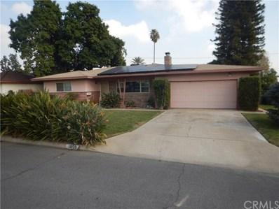 1059 N Fremontia Avenue, Rialto, CA 92376 - MLS#: EV18292882