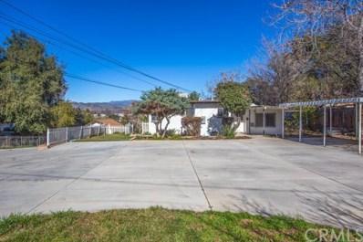 35072 California Place, Yucaipa, CA 92399 - MLS#: EV18293555