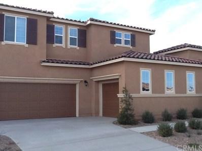 34731 Myoporum Lane, Murrieta, CA 92563 - MLS#: EV18293864