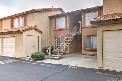 1365 Crafton Avenue UNIT 2092, Mentone, CA 92359 - MLS#: EV18294702