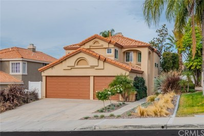 7142 Sunset Lane, Highland, CA 92346 - MLS#: EV18294813