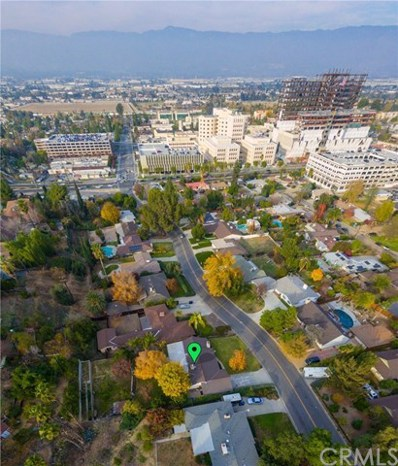11444 Campus Street, Loma Linda, CA 92354 - MLS#: EV18294822