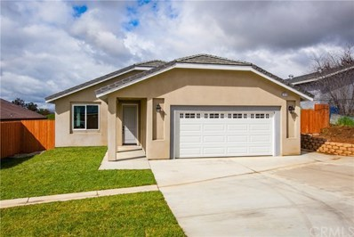 13170 6th Place, Yucaipa, CA 92399 - MLS#: EV18297083
