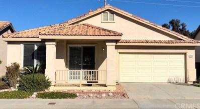 6057 Turnberry Drive, Banning, CA 92220 - MLS#: EV19000200