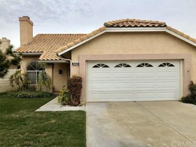 5435 Riviera, Banning, CA 92220 - MLS#: EV19000920