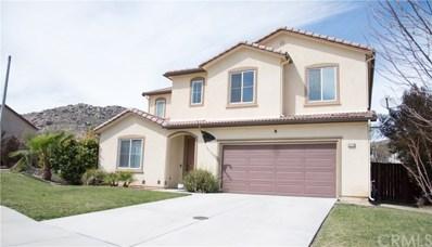 12179 Dewar Drive, Riverside, CA 92505 - MLS#: EV19003300