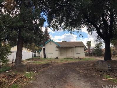1225 Brookside Avenue, Redlands, CA 92373 - MLS#: EV19003943