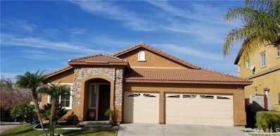 6930 Clear Spring Court, Highland, CA 92346 - MLS#: EV19005414