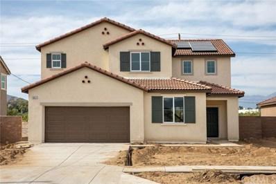 1057 Peach Grove, Riverside, CA 92501 - MLS#: EV19005576