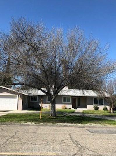 27407 Stanford Street, Hemet, CA 92544 - MLS#: EV19005765