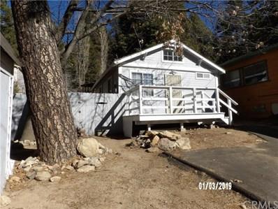 23078 Pine Lane, Crestline, CA 92325 - MLS#: EV19006765