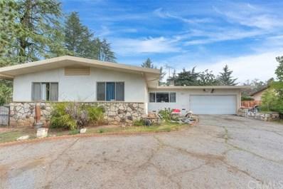 941 Bryant Street, Calimesa, CA 92320 - MLS#: EV19009879