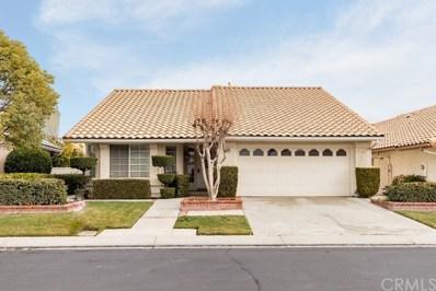 750 Indian Wells Road, Banning, CA 92220 - MLS#: EV19010043