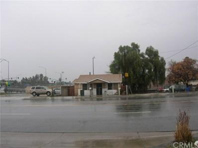 9469 Indiana Ave, Riverside, CA 92503 - MLS#: EV19010481