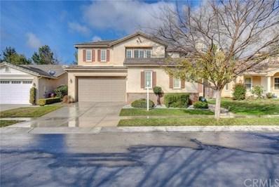 36412 Eagle Lane, Beaumont, CA 92223 - MLS#: EV19011868