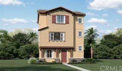 2886 Cedar Lane, Pomona, CA 91767 - MLS#: EV19012086