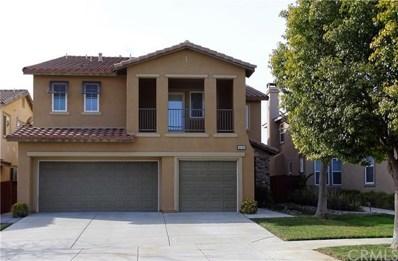 36780 Torrey Pines Dr, Beaumont, CA 92223 - MLS#: EV19012584