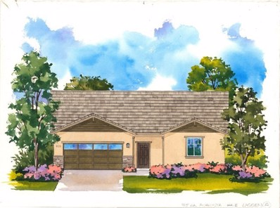 1559 Misty Meadow Lane, San Jacinto, CA 92582 - MLS#: EV19012831