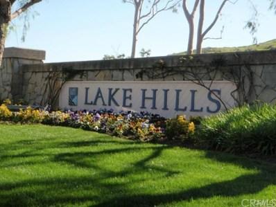 16633 Lake Knoll, Riverside, CA 92503 - MLS#: EV19012895