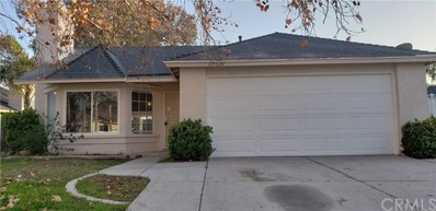 25397 Beantree Court, Moreno Valley, CA 92551 - MLS#: EV19013767
