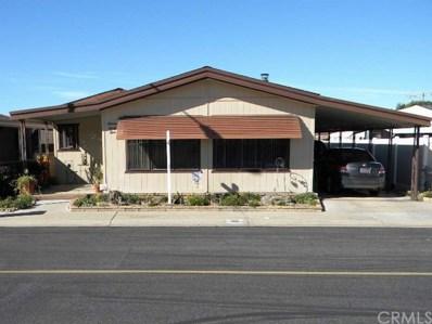 1323 Century Street, Redlands, CA 92374 - MLS#: EV19014990