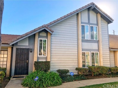 10792 Loro Verde Avenue, Loma Linda, CA 92354 - MLS#: EV19015434