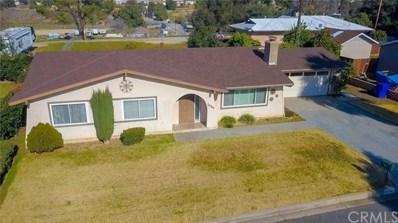 34780 Pleasant Grove Street, Yucaipa, CA 92399 - MLS#: EV19015471