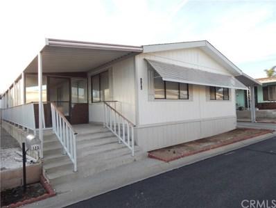 31816 Avenue E UNIT 125, Yucaipa, CA 92399 - MLS#: EV19016891