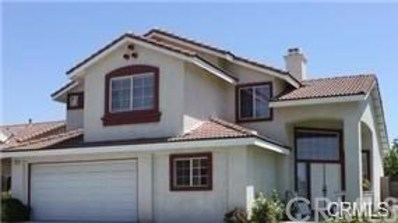 7657 Lemon Street, Fontana, CA 92336 - MLS#: EV19018153