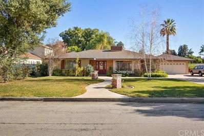 3025 Muscupiabe Drive, San Bernardino, CA 92405 - MLS#: EV19018883
