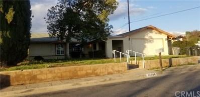 38964 Lewis Court, Cherry Valley, CA 92223 - MLS#: EV19024838
