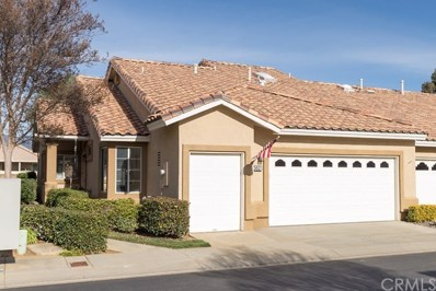 1362 Allin Lane, Banning, CA 92220 - MLS#: EV19026298