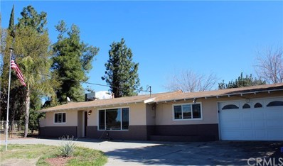 13533 3rd Street, Yucaipa, CA 92399 - MLS#: EV19029765