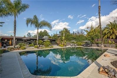 31025 E Sunset Drive S, Redlands, CA 92373 - MLS#: EV19030015