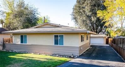 646 W Cypress Avenue, Redlands, CA 92373 - MLS#: EV19030208