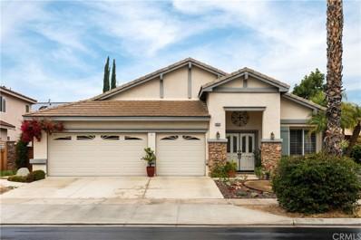 12572 Avocado Way, Riverside, CA 92503 - MLS#: EV19034923